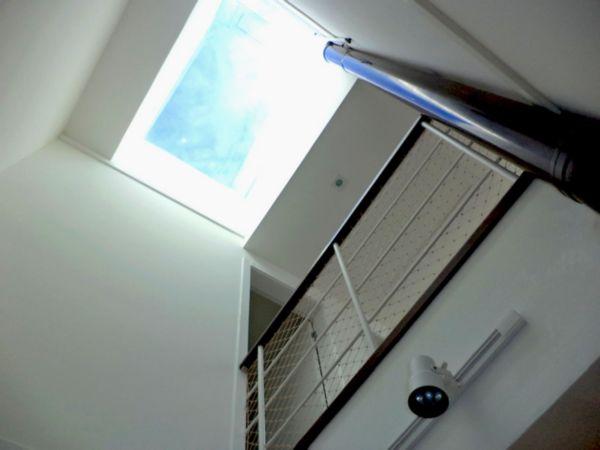 Ducati Imóveis - Casa 3 Dorm, Ipanema (102670) - Foto 2