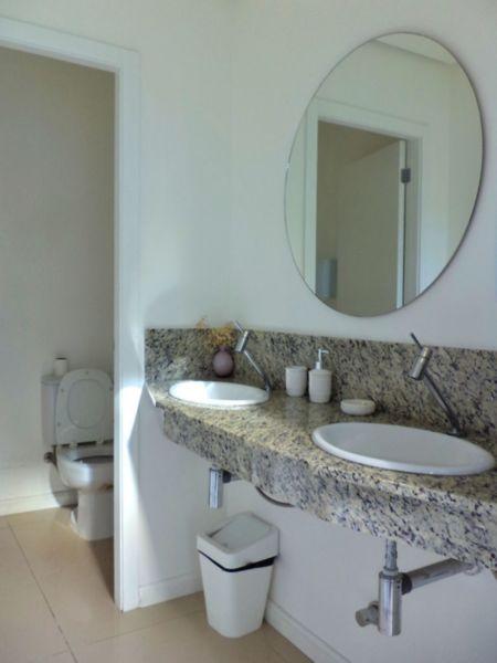 Ducati Imóveis - Casa 3 Dorm, Ipanema (102670) - Foto 24