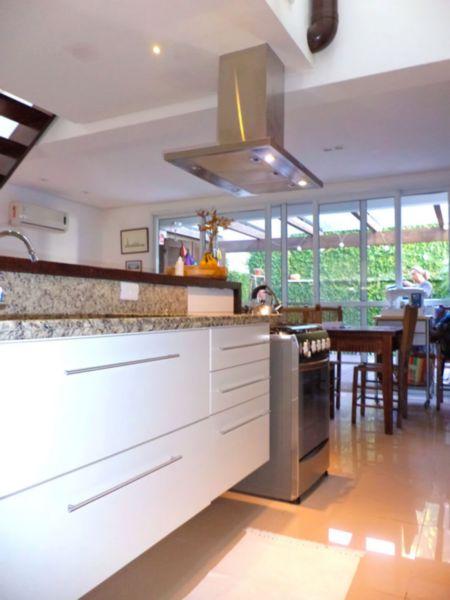 Ducati Imóveis - Casa 3 Dorm, Ipanema (102670) - Foto 25