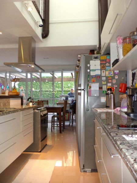 Ducati Imóveis - Casa 3 Dorm, Ipanema (102670) - Foto 26