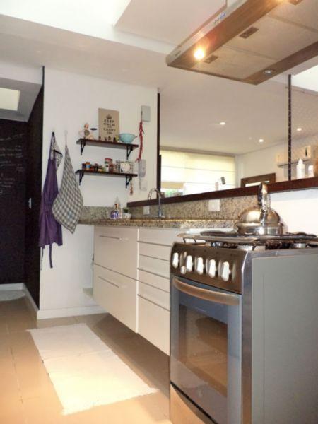 Ducati Imóveis - Casa 3 Dorm, Ipanema (102670) - Foto 28