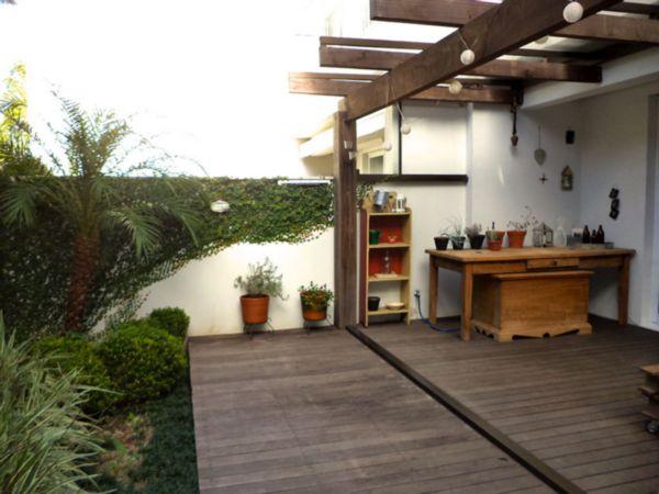 Ducati Imóveis - Casa 3 Dorm, Ipanema (102670) - Foto 30