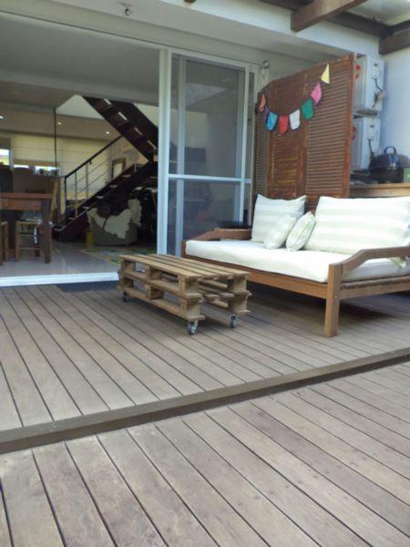 Ducati Imóveis - Casa 3 Dorm, Ipanema (102670) - Foto 31