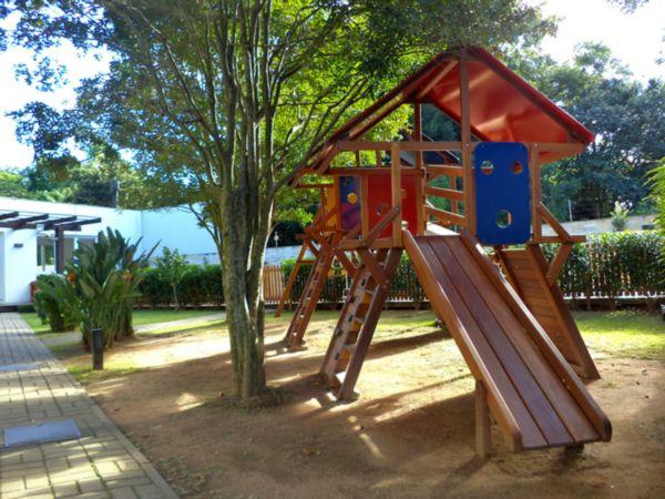 Ducati Imóveis - Casa 3 Dorm, Ipanema (102670) - Foto 33