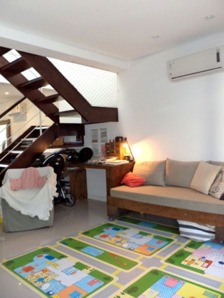 Ducati Imóveis - Casa 3 Dorm, Ipanema (102670) - Foto 3