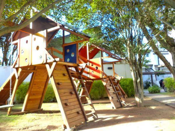 Ducati Imóveis - Casa 3 Dorm, Ipanema (102670) - Foto 34