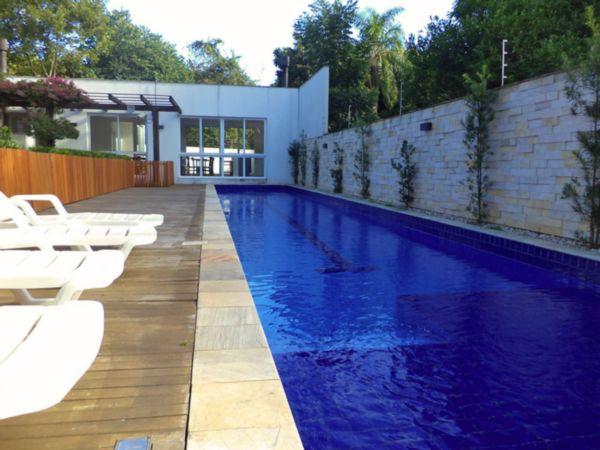 Ducati Imóveis - Casa 3 Dorm, Ipanema (102670) - Foto 35