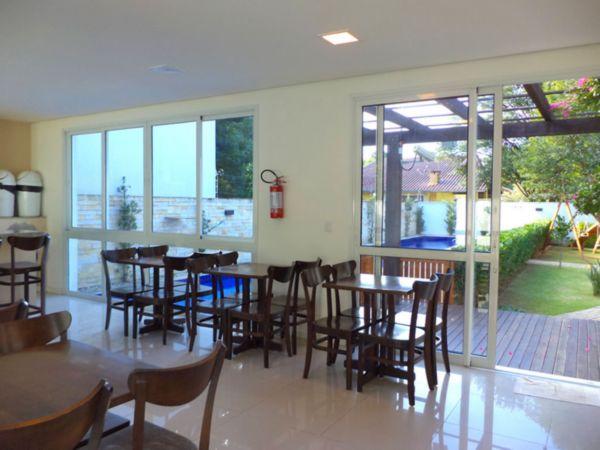 Ducati Imóveis - Casa 3 Dorm, Ipanema (102670) - Foto 39