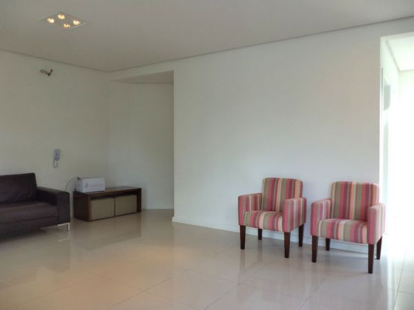 Ducati Imóveis - Casa 3 Dorm, Ipanema (102670) - Foto 40