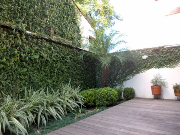 Ducati Imóveis - Casa 3 Dorm, Ipanema (102670) - Foto 41