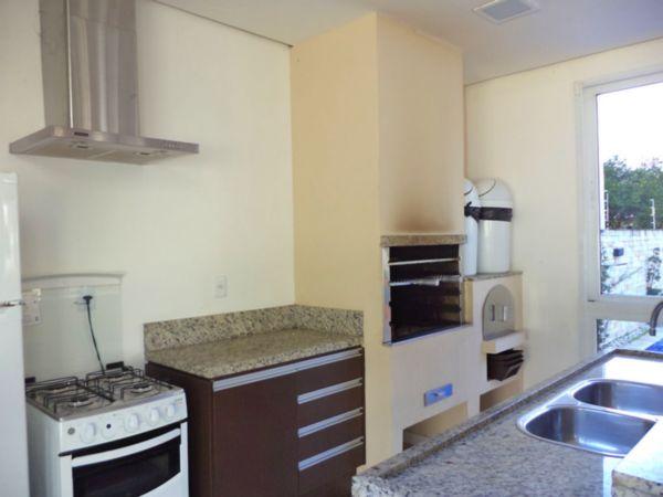 Ducati Imóveis - Casa 3 Dorm, Ipanema (102670) - Foto 42