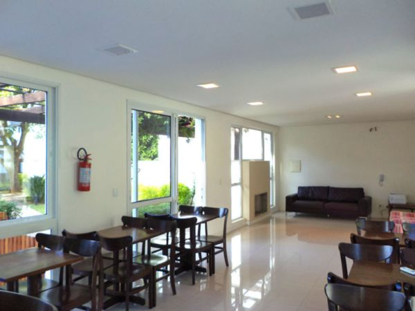 Ducati Imóveis - Casa 3 Dorm, Ipanema (102670) - Foto 43