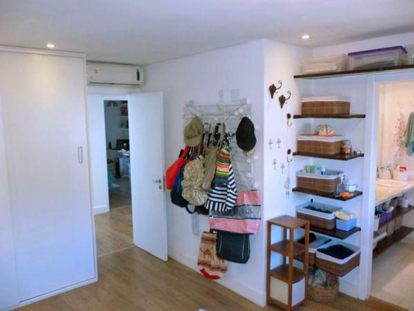 Ducati Imóveis - Casa 3 Dorm, Ipanema (102670) - Foto 4