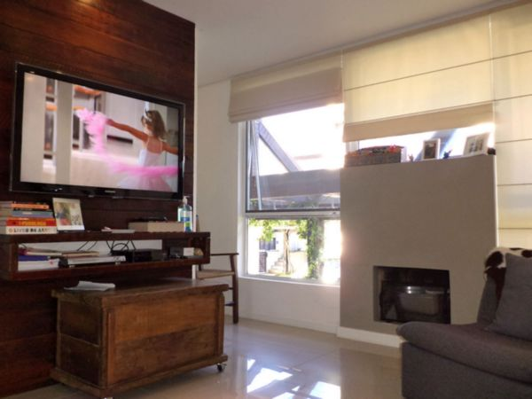 Ducati Imóveis - Casa 3 Dorm, Ipanema (102670) - Foto 7