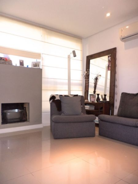 Ducati Imóveis - Casa 3 Dorm, Ipanema (102670) - Foto 9