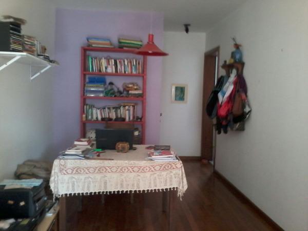 Vale dos Vinhedos - Apto 2 Dorm, Petrópolis, Porto Alegre (102676) - Foto 4