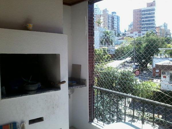 Vale dos Vinhedos - Apto 2 Dorm, Petrópolis, Porto Alegre (102676) - Foto 14