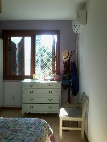 Vale dos Vinhedos - Apto 2 Dorm, Petrópolis, Porto Alegre (102676) - Foto 3