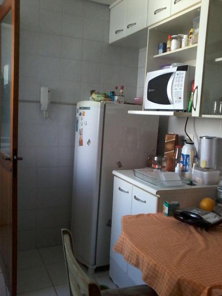 Vale dos Vinhedos - Apto 2 Dorm, Petrópolis, Porto Alegre (102676) - Foto 7