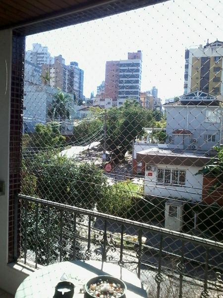 Vale dos Vinhedos - Apto 2 Dorm, Petrópolis, Porto Alegre (102676) - Foto 15