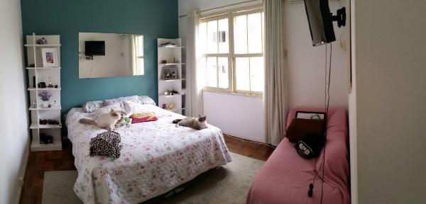 Edifício Marcelo - Apto 3 Dorm, Independência, Porto Alegre (102689) - Foto 2