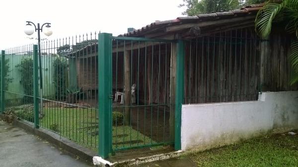 Conjunto Residencial Cidade Jardim - Apto 2 Dorm, Nonoai, Porto Alegre - Foto 6
