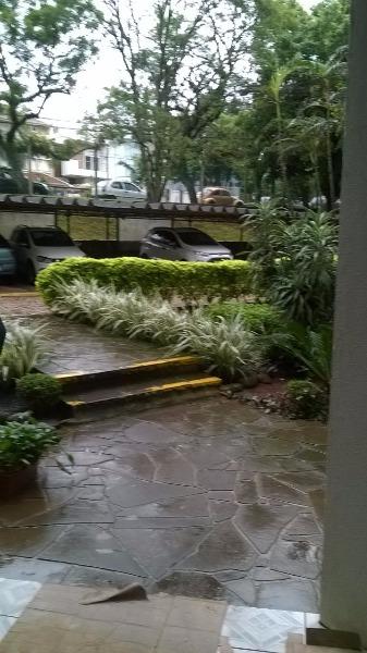 Conjunto Residencial Cidade Jardim - Apto 2 Dorm, Nonoai, Porto Alegre - Foto 4