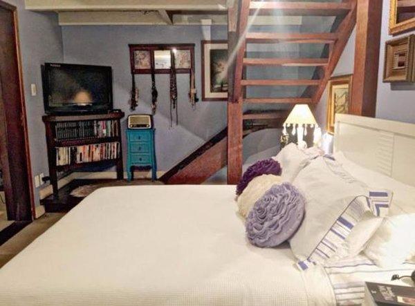 Residencial Santa Helena - Casa 4 Dorm, Ipanema, Porto Alegre (102698) - Foto 16