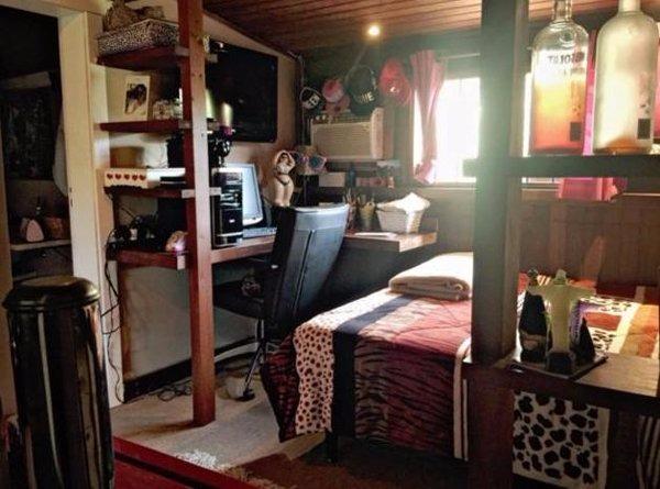 Residencial Santa Helena - Casa 4 Dorm, Ipanema, Porto Alegre (102698) - Foto 12