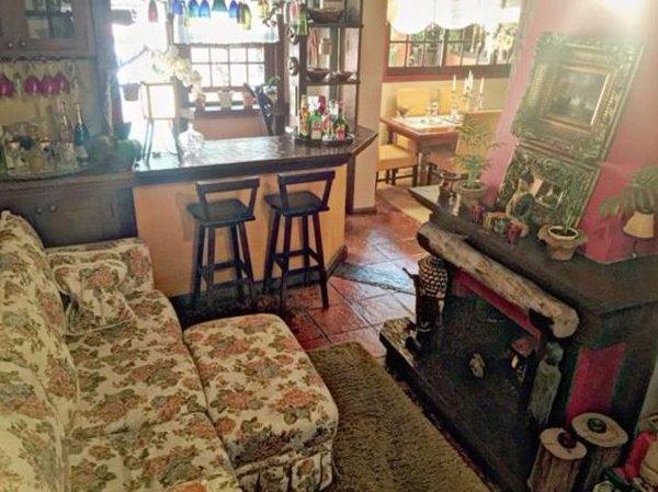 Residencial Santa Helena - Casa 4 Dorm, Ipanema, Porto Alegre (102698) - Foto 5