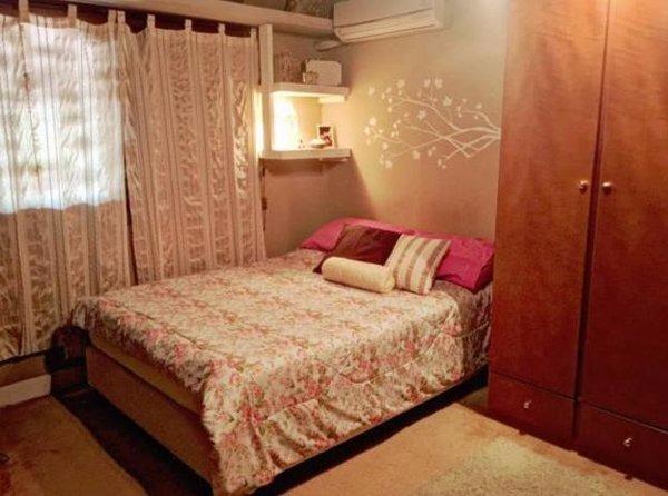 Residencial Santa Helena - Casa 4 Dorm, Ipanema, Porto Alegre (102698) - Foto 15