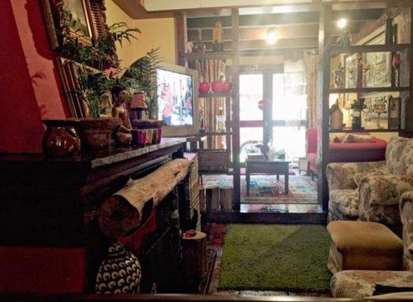 Residencial Santa Helena - Casa 4 Dorm, Ipanema, Porto Alegre (102698) - Foto 8
