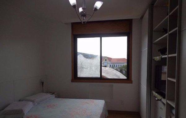 Ducati Imóveis - Apto 3 Dorm, Teresópolis (102706) - Foto 8