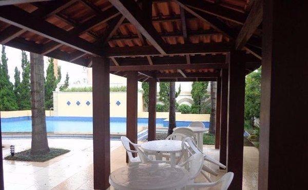 Ducati Imóveis - Apto 3 Dorm, Teresópolis (102706) - Foto 18