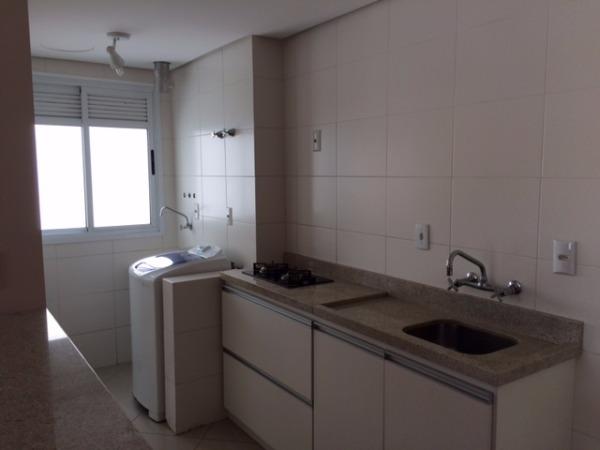Edifício Don Carmine - Apto 1 Dorm, Menino Deus, Porto Alegre (102711) - Foto 5