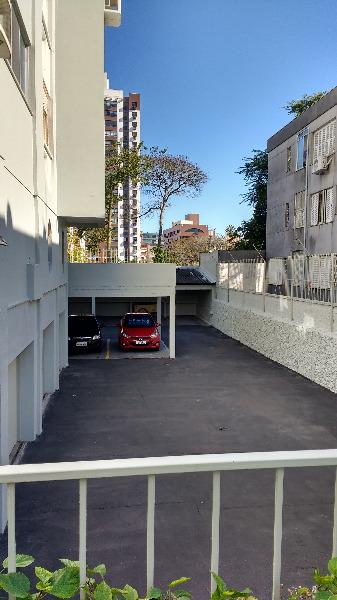 Barão de Tefe - Apto 3 Dorm, Menino Deus, Porto Alegre (102717) - Foto 37