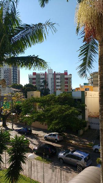 Barão de Tefe - Apto 3 Dorm, Menino Deus, Porto Alegre (102717) - Foto 35