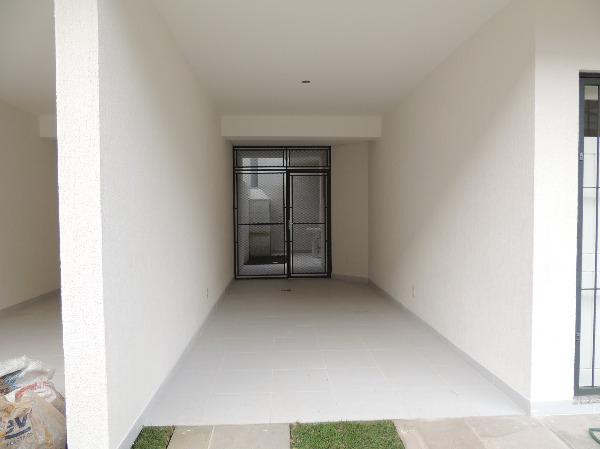 Condomínio Barbara - Casa 3 Dorm, Jardim Itu Sabará, Porto Alegre - Foto 7