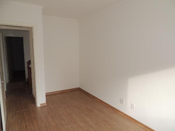 Condomínio Barbara - Casa 3 Dorm, Jardim Itu Sabará, Porto Alegre - Foto 13