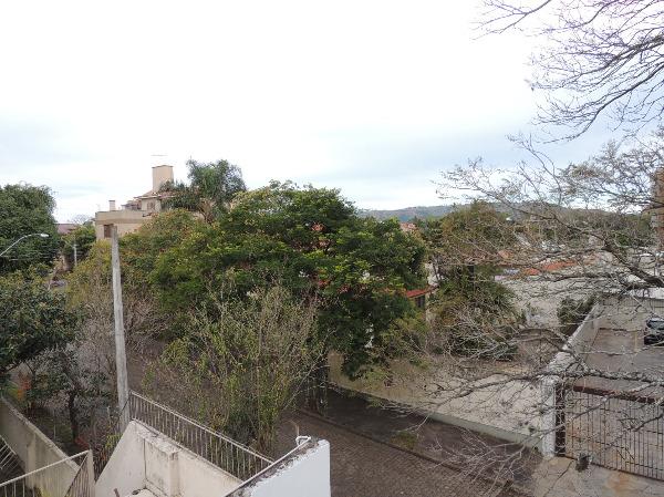 Condomínio Barbara - Casa 3 Dorm, Jardim Itu Sabará, Porto Alegre - Foto 24