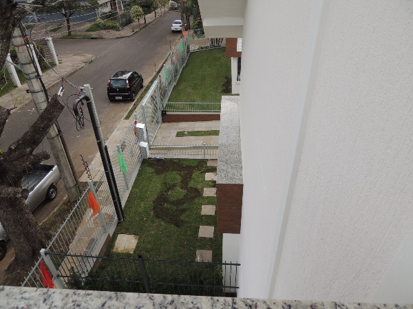 Condomínio Barbara - Casa 3 Dorm, Jardim Itu Sabará, Porto Alegre - Foto 26