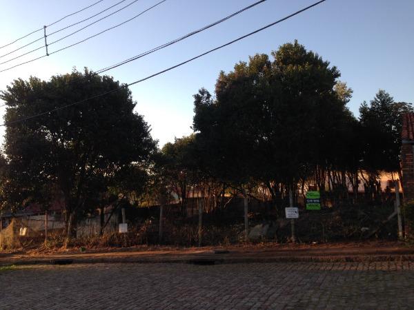 Altos do Ipê - Terreno, Espírito Santo, Porto Alegre (102721)