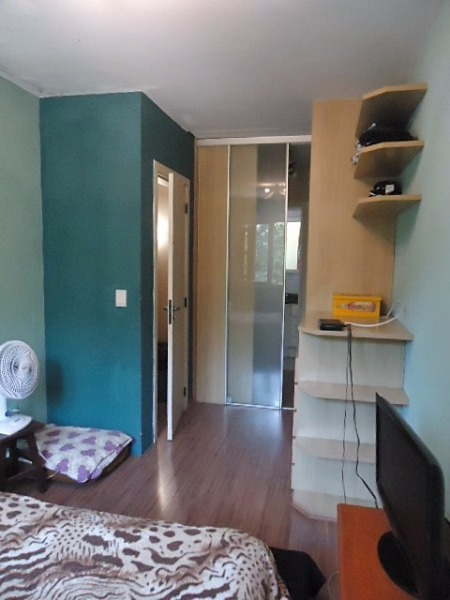 Crans Montana - Apto 2 Dorm, Auxiliadora, Porto Alegre (102728) - Foto 6