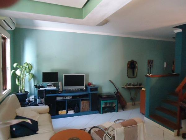 Crans Montana - Apto 2 Dorm, Auxiliadora, Porto Alegre (102728) - Foto 3