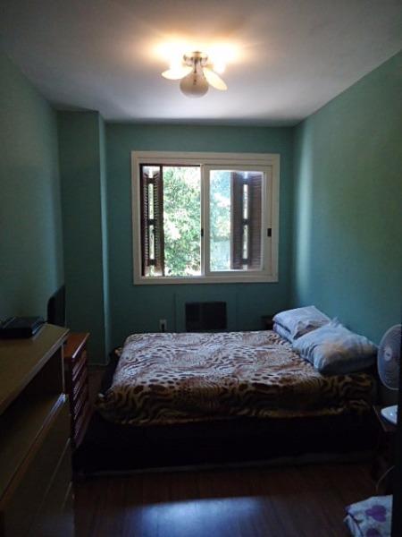 Crans Montana - Apto 2 Dorm, Auxiliadora, Porto Alegre (102728) - Foto 5