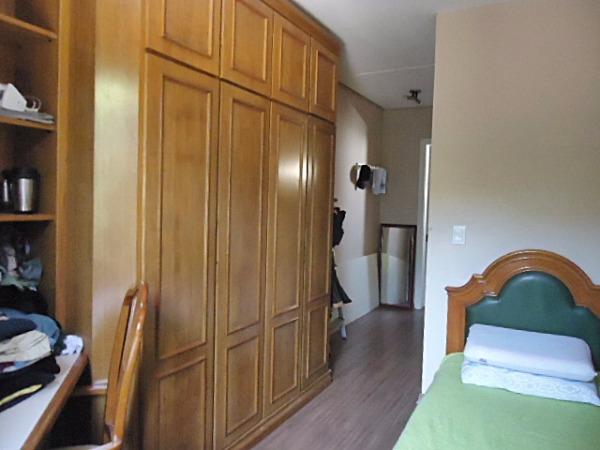 Crans Montana - Apto 2 Dorm, Auxiliadora, Porto Alegre (102728) - Foto 8