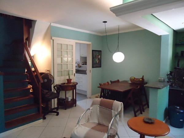 Crans Montana - Apto 2 Dorm, Auxiliadora, Porto Alegre (102728) - Foto 4