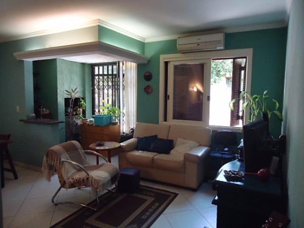Crans Montana - Apto 2 Dorm, Auxiliadora, Porto Alegre (102728) - Foto 2