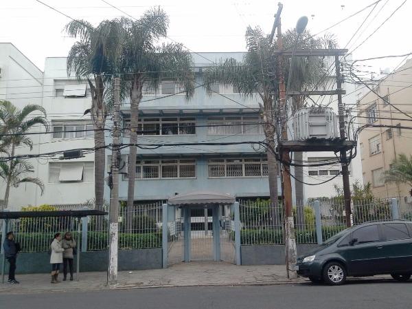 Edificio Conforto - Apto 3 Dorm, Farroupilha, Porto Alegre (102739) - Foto 3