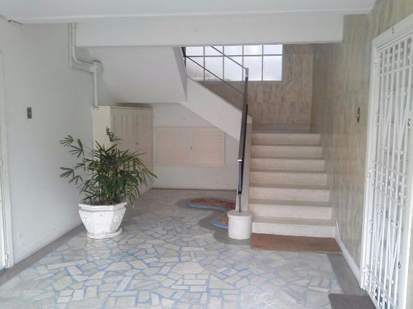 Edificio Conforto - Apto 3 Dorm, Farroupilha, Porto Alegre (102739) - Foto 4